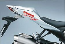 YAMAHA  RACING STICKER / DECAL X3