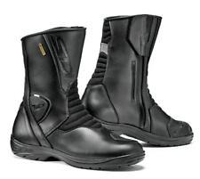 Sidi boots Gavia Goretex Size 46
