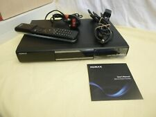 humax pvr-9300t Freeview plus 320gd