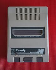 Dendy  (steepler) famiclone SECAM !