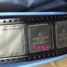1PCS  IC MOTOROLA PLCC-52 XC68HC901FN XC68HC901FNR2 XC68HC901