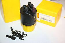 C5-391.68A-5-050044B SANDVIK  COROMANT Adapter