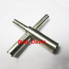 X-Key for PX-777 PX-888 KG-UVD1P PX-888K JT-988 TH-UVF1 TH-UVF9 UV-B5 UV-B6X-Key