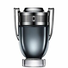 Perfumes de hombre eau de toilette Paco Rabanne 50ml