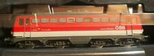 Roco 73614 locomotiva br 1142 693-1 OBB