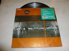 """ONDAR - Tuva Groove - 1999 UK 4-track 12"""" Vinyl single"""