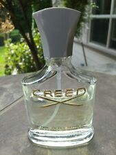 Creed Citrus Bigarrade Eau de Cologne 75mL ( vaulted )