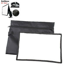 New Portable Small Photography Studio Soft Box Studio Take Pictures Tool 30*20cm