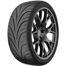 car tyres 215 40r17