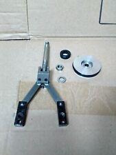 More details for josef kihlberg 561/18 pneumatic carton stapler piston assembly & connecting yoke