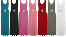 Ladies Maxi Party/Cocktail Dresses for Women