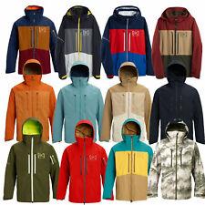 Burton Ski & Snowboard Jacken günstig kaufen   eBay