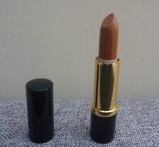 Elizabeth Arden Ceramide Ultra Lipstick, #14 Iced Mocha, Brand New!