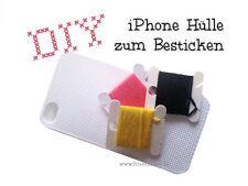 Markenlose unifarbene Etuis für das iPhone 4