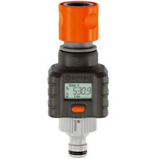 GARDENA 8188-20 Wassermengenzähler