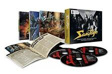 Savatage - Collectors Edition (NEW 3CD)