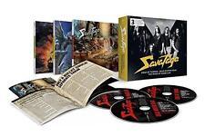 Savatage - Collectors Edition (NEW 3CD)