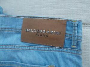 BALDESSARINI Jeans Jack 35/30 yn
