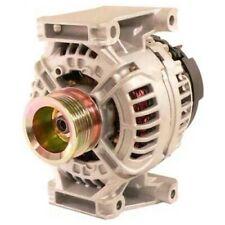 REMY 14782 Alternator / Generator
