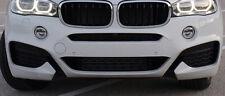 BMW F16 X6 2015+ OEM M Aerodynamic Body Kit Front & Rear Bumpers Side Skirts NEW