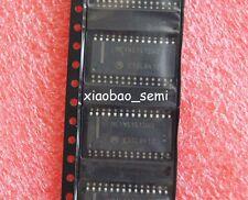 5PCS MC145151DW2 SOP Parallel-InputPLL Frequency