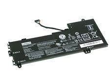 5B10L13948 L15M2Pb6 Genuine Lenovo Battery 7.5V 29Wh Ideapad 11 81Cx (Dd112)