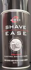 Eltron Shave Ease Cleaner 7oz, Lubricant, Sharpener, Sanitizer