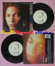 LP 45 7'' TERENCE TRENT D'ARBY If you let me stay Loving you is no cd mc dvd