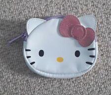 Girls Hello Kitty Purse