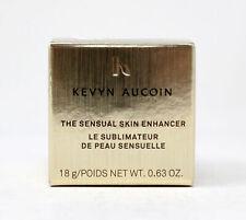 Kevyn Aucoin The Sensual Skin Enhancer SX05 0.63 Ounce