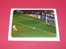 24 2003 MILAN AC JUVENTUS TURIN UEFA PANINI FOOTBALL CHAMPIONS LEAGUE 2005 2006