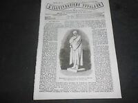 1871 GIAN DOMENICO ROMAGNOSI VIENNA TEATRO VANDEVILLE PARIGI POUYER QUETIER