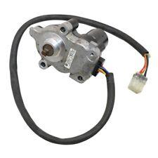 OEM Actuator 16172-0038 16172-0036 For Kawasaki 2012-2020 Teryx Teryx4 Camo