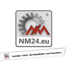 BGA Dichtung Ansaugkrümmer MG7390 A3 BMW 2 3.2 25003.3 5 er X5 Chevrolet Camaro