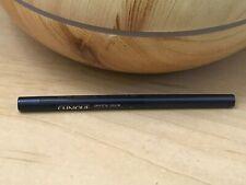 New Clinique Skinny Stick eyeliner in Demi-Grape, .001 oz / .028g