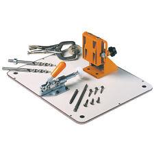 CMT Sistema di giunzione completo Pocket-Pro™ -Cod.: PPJ-002