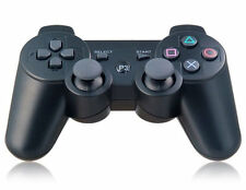 PS-3 Wireless-Controller Bluetooth Play Station Handle Vibration Play 3 Konsole