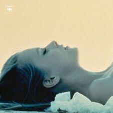 BEADY EYE - BE (DOPPEL-CD) 2 CD  15 TRACKS INTERNATIONAL POP  NEU