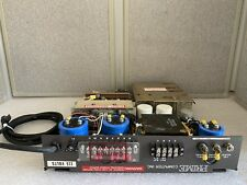 Prime Computer Power Supply Board - Model: 1045-901