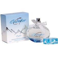 Andreas Gabalier IBIZA SPIRIT Eau de Parfum EdP for woman 50 ml