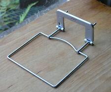 original linhof technika 5x4 wire clip in  sports finder only