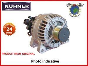 Xim4khn Alternateur Kuhner Pour Mitsubishi L 300 Camionnette Diesel 1986>2013
