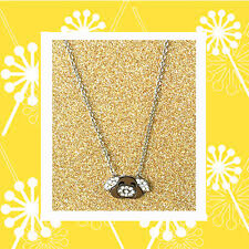 """CC20085 - Eye catching """"silver"""" pendant with little pig stainless steel pendent"""