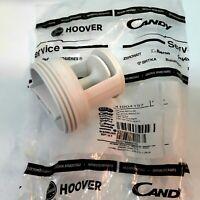 Tappo filtro lavatrice candy hoover zerowatt originale originale 41004157