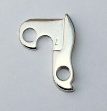 Schaltauge Union by Marwi  GH-003 Ausfallende Aluminium Gear hanger