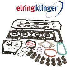 Mini Cooper S Convertible R52 R53 Head Gasket Set Elring Klinger