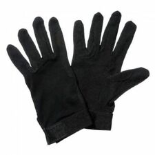 Tough-1 Pimple Palm Riding Gloves Size Adult XS Black Horse Tack 24-40