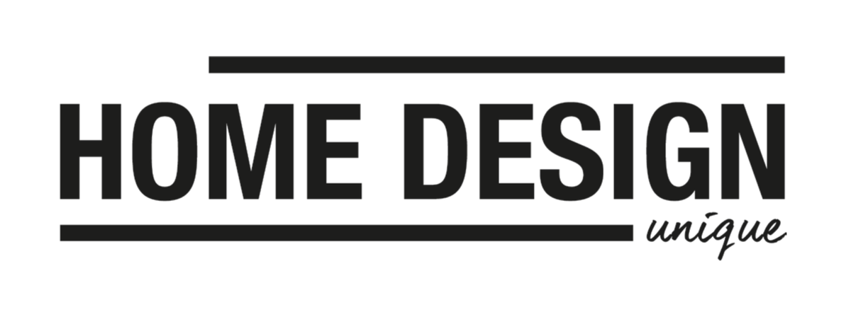 home-design24