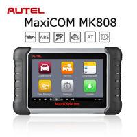 SALE! Autel MK808 MX808 OBD2 EOBD Diagnostic Scanner All Car System Scan Tablet