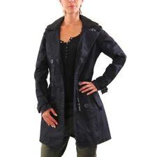 Manteaux et vestes Superdry pour femme, taille XS